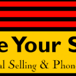 Accelerate Your Sales Results, Inc. - Social Selling & Phone Prospect Call Training On Demand