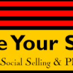 Accelerate Your Sales Results, Inc. - Social Selling & Phone Prospecting Sales Training On Demand