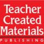 Teacher Created Materials Logo
