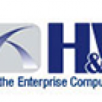 H&W Computer Systems, Inc. Logo