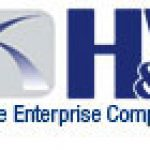 H&W Computer Systems, Inc.