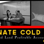 Eliminate Cold Calls and Land Profitable Accounts