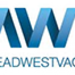 MeadWestvaco Corporation Logo