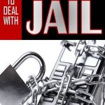 How to Deal With Voice Mail Jail - By Ron LaVine - CEO of Accelerate Your Sales Results Sales Training