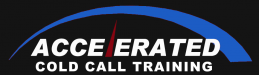 Cold Call Training & Cold Calling Training