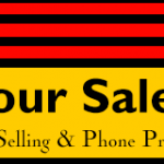 Accelerate Your Sales Results, Inc. - Social Selling & Phone Prospecting Sales Training On Demand!