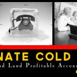 Eliminate Cold Calls & Land Profitable Accounts - Get a Free Consultation