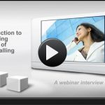 Introduction to Mastering the Art of Cold Calling YouTube Video