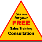 Click Here for your FREE Sales Training Consultation