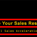 Accelerate Your Sales Results, Inc.