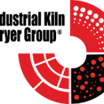 Industrial Kiln and Dryer Group
